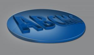 1324230_logo_abcmc