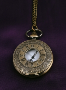pocket-watch-1425734-m