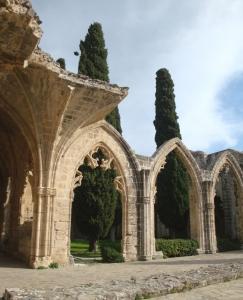 cyprus-monastery