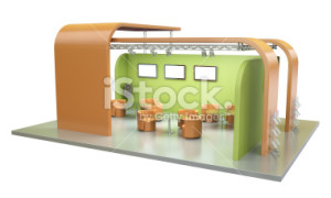 stock-photo-16960709-exhibition-stand